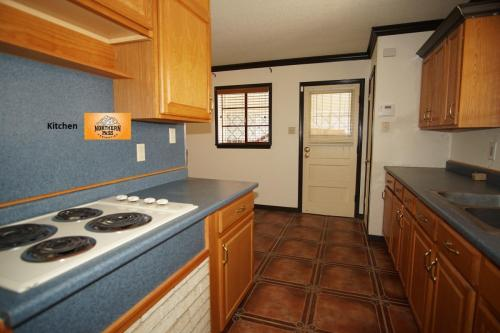 3404 Hercules Avenue Photo 1