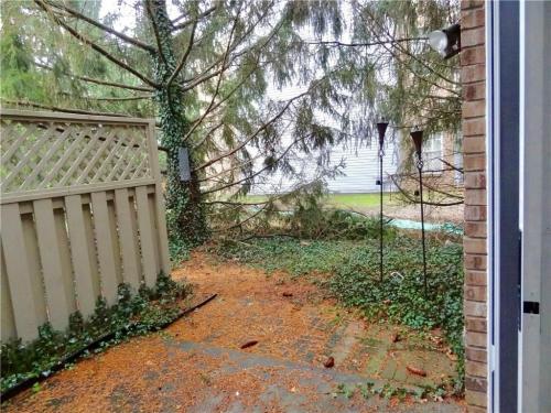 3711 Magenta Lane Photo 1