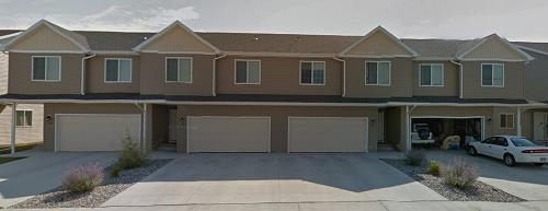 1559 11th Avenue E Photo 1