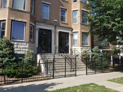 2912 E 91st Street Photo 1