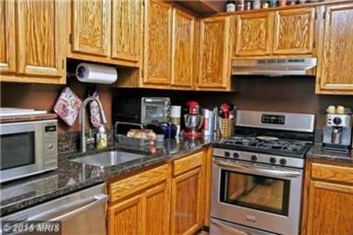 796 Quince Orchard Boulevard #101 Photo 1