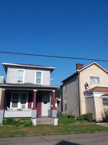 1712 4th Avenue Photo 1