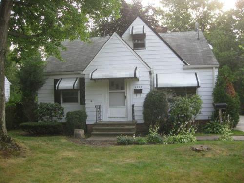 1752 Brainard #HOME Photo 1