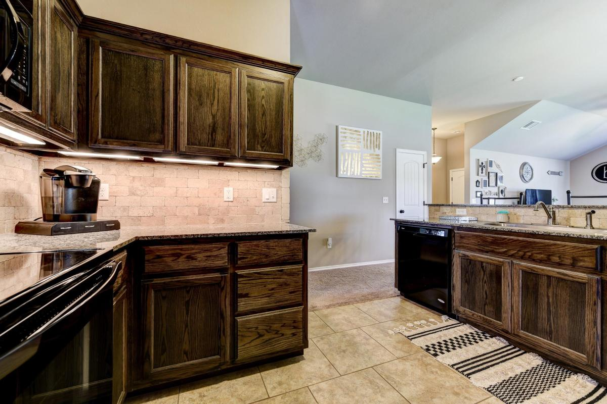 5702 Clearwater Drive Oklahoma City