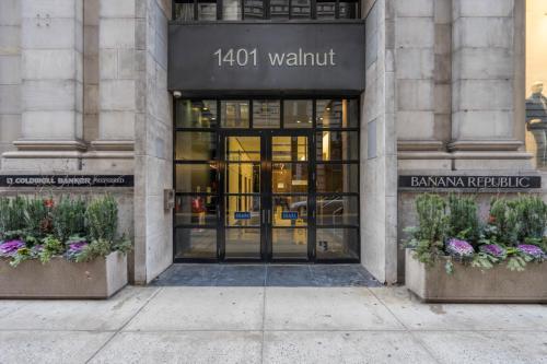 1425 Walnut Street Photo 1