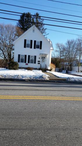 119 E Central Street #2 Photo 1