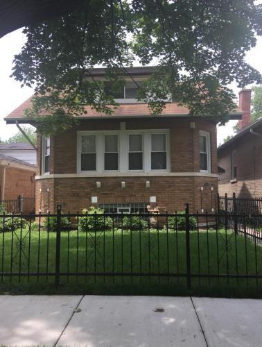 11318 S Church Street Photo 1