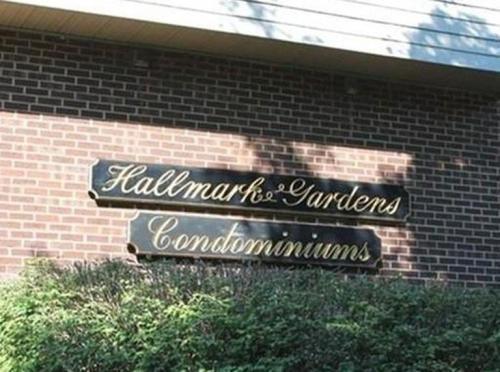 11 Hallmark Gardens Photo 1