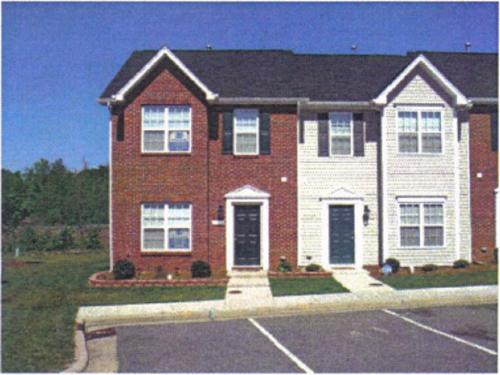 1680 Olivers Crossing Circle Photo 1
