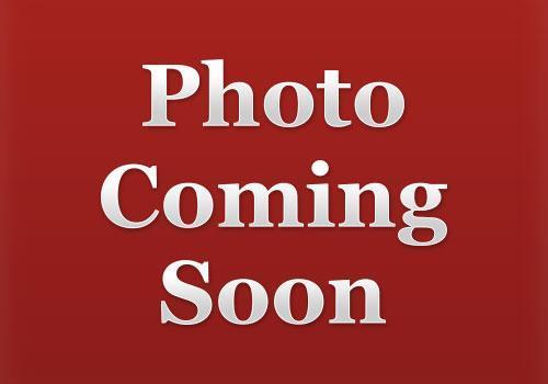 Midlothian Turnpike Photo 1