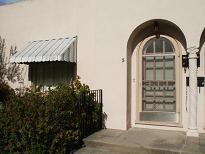 803 Smalley Avenue #5 Photo 1