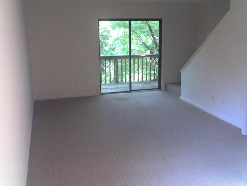 3308 Pinewood Terrace Photo 1