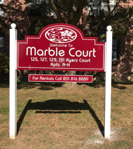 117 Ayers Court #K1 Photo 1