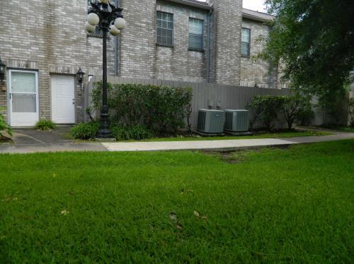 3126 Holly Hall Street #3126 Photo 1