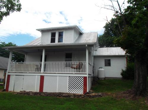 317 Betsy Bell Road Photo 1