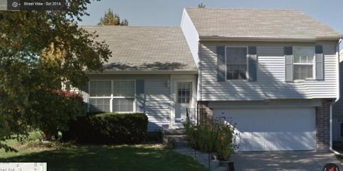 7920 Vernon Avenue Photo 1