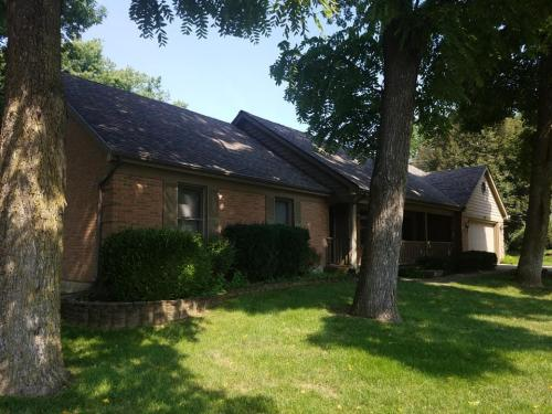 4297 Clearview Court Photo 1