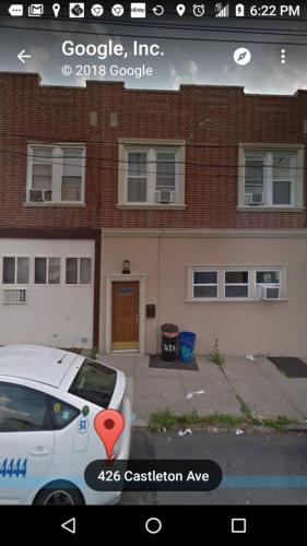 426 Castleton Avenue #1 FLOOR Photo 1