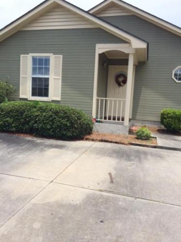 1307 Old Mill Place #REMERTON GA Photo 1