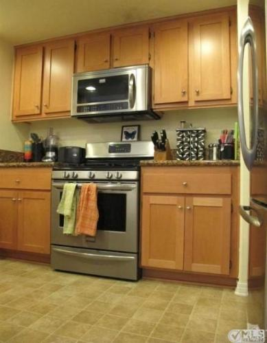 291 Riverdale Court #TOWNHOME Photo 1