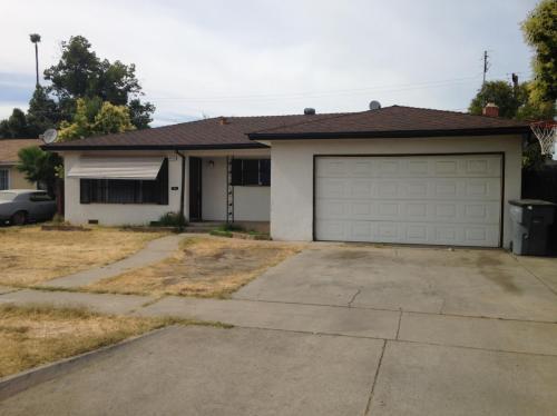4655 E Donner Avenue Photo 1