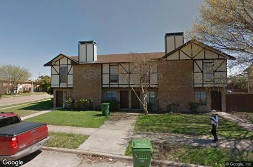 2701 Wimbledon Court #C Photo 1