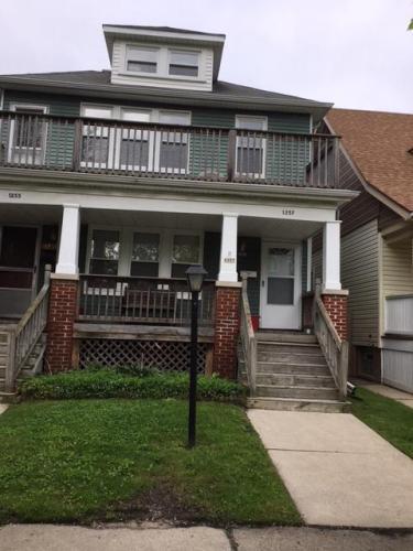 1257 Wayburn Street Photo 1