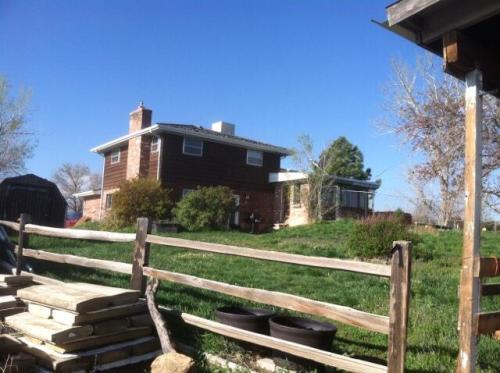 7651 W Trail North Drive Photo 1