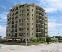 2501 Douglas Rd Miami Fl 33133 #L503 Photo 1