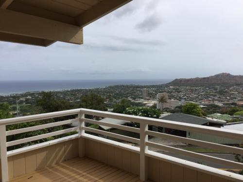1761 Halekoa Drive Photo 1