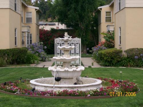2461 Silver Lake Boulevard #B Photo 1