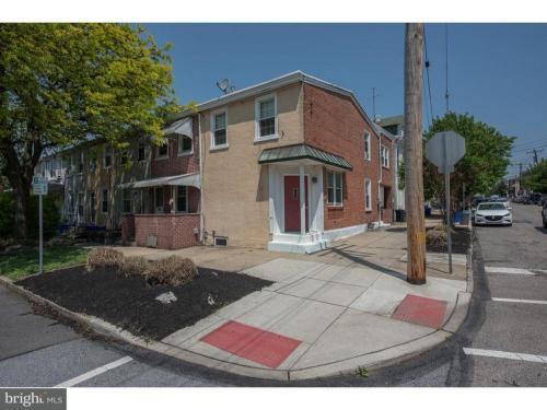 100 Maple Street Photo 1