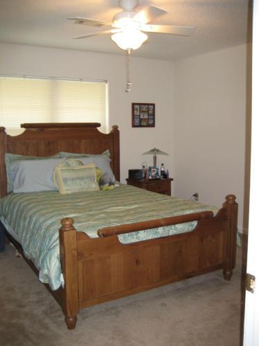1395 Cedar Shoals Drive #22 Photo 1