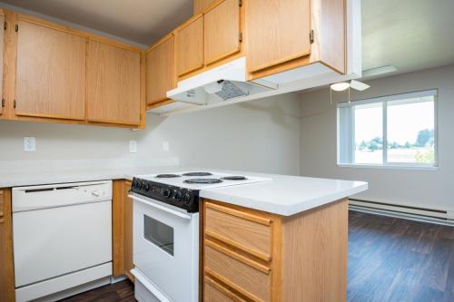 2051 SW 257th Avenue Photo 1
