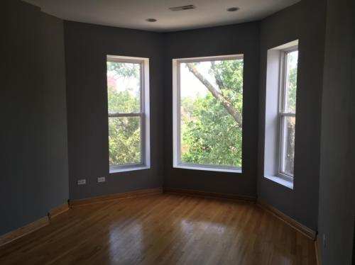 Apartments for rent in bronzeville chicago il hotpads - 2 bedroom apartments in bronzeville chicago ...
