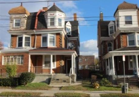 646 E Chelten Avenue Photo 1