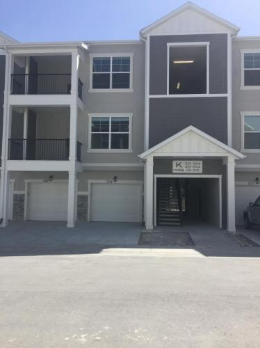 14486 S Quill Drive #K302 Photo 1