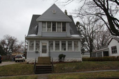 447 Fairview Street Photo 1
