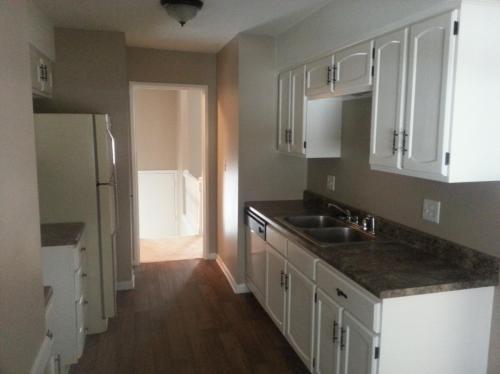 10133 W 96th Terrace Photo 1