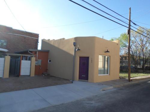 108 S Arizona Street Photo 1