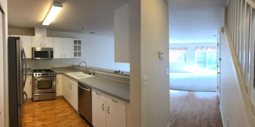 13701 56th Avenue SE Photo 1