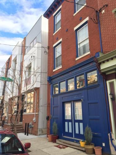 617 N 4th Street Photo 1