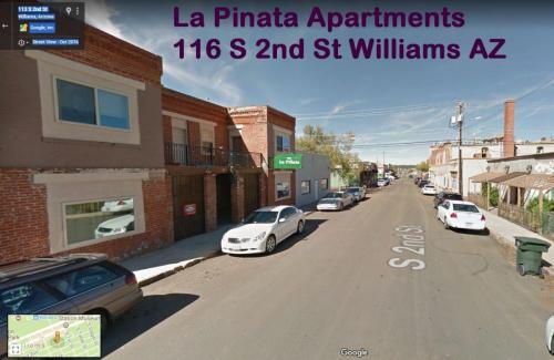 116 S 2nd Street Photo 1