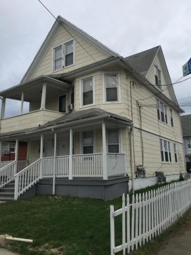 8 Beatrice Street #1 ST FLOOR Photo 1