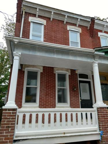 226 Penn Street Photo 1