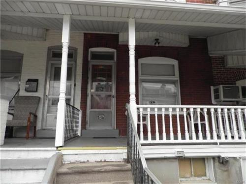 846 N 8th Street Photo 1