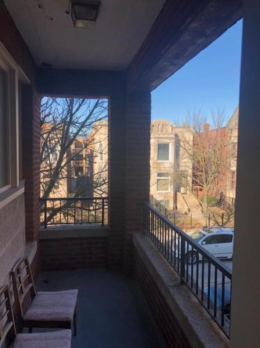 6455 S Greenwood Avenue #2 Photo 1