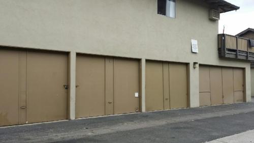 211 S Delano Street #1 Photo 1