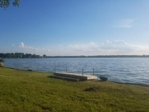 13126 Lake Shore Drive Photo 1