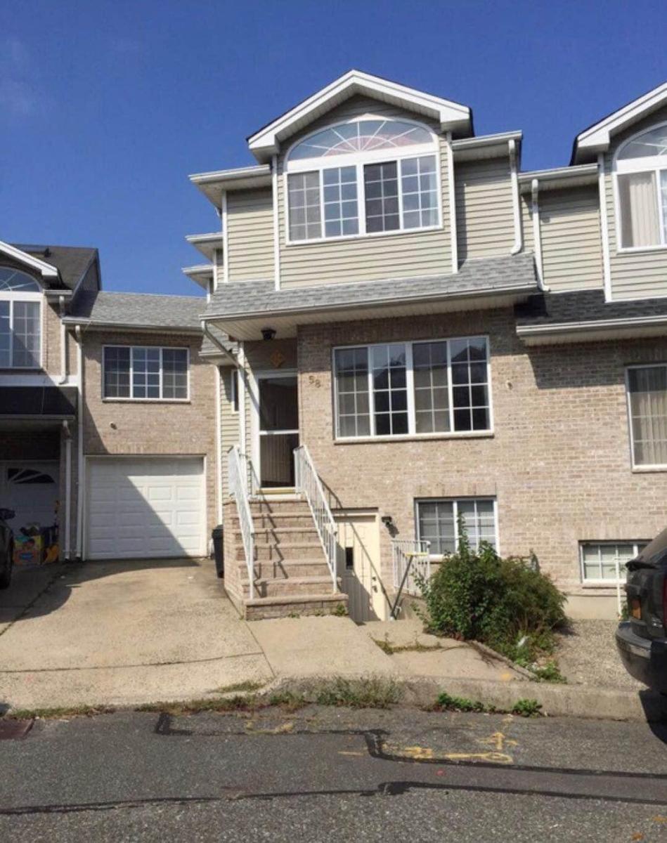 58 Latourette Lane Apt 2, Staten Island, NY 10314 | HotPads